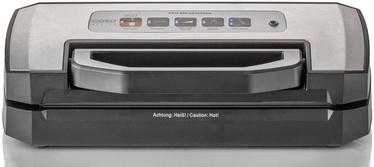 Caso VRH 490 Advanced 1525