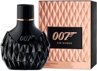 Духи James Bond 007 For Women 75ml EDP