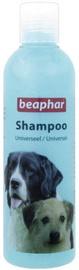 Beaphar Pro Vitamin Shampoo Universal 250ml