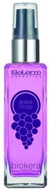 Serums matiem Salerm Cosmetics Biokera Natura Grapeology, 60 ml
