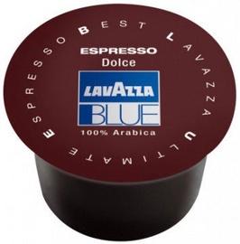 Lavazza Blue Espresso 8g Dolce 100pcs