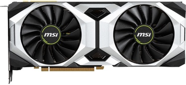 MSI GeForce RTX 2080 Ti Ventus GP 11GB GDDR6 PCIE RTX2080TIVENTUSGPOC