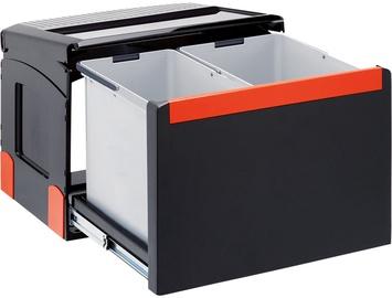 Система переработки мусора Franke Cube 50, 18