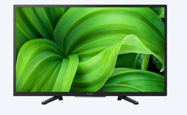 Телевизор Sony, LED, 32 ″