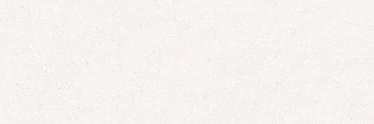 FLĪZES SIENAS GRANITE WHITE 25X75 (1.31)
