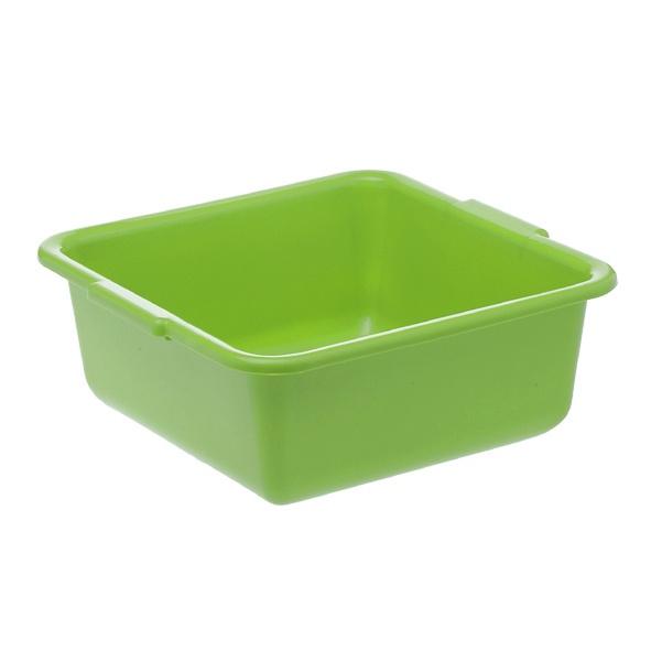 Keeeper Plastic Bowl 123 34x34x15cm 9l