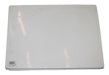 Vannas sānu panelis Thema Lux 70cm