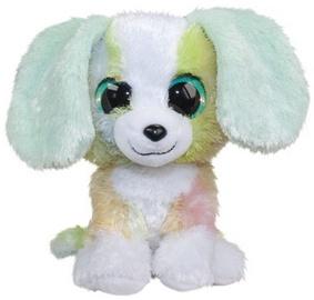 Плюшевая игрушка Lumo Stars Dog Spotty, 15 см