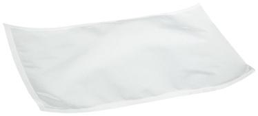 Вакуумные мешки Gastroback 46115, 30x20 см, 50 шт.