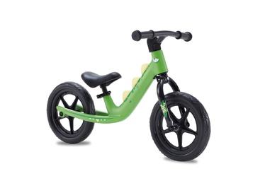 Балансирующий велосипед Royalbaby RB-B5