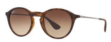 Ray-Ban Round RB4243 865/13 49mm