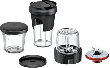 Набор аксессуаров Bosch Kitchen Machine MUZ9TM1 Accessories