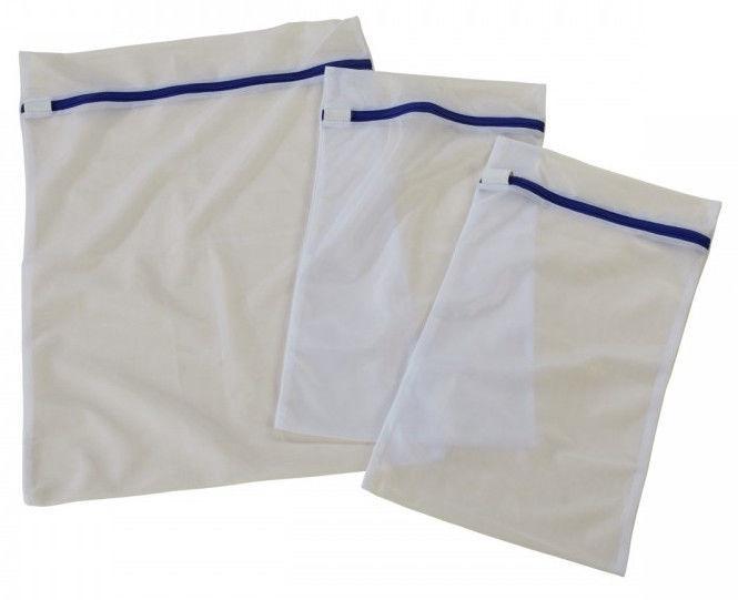 Leifheit Laundry Washing Bag Set 1081726 3pcs