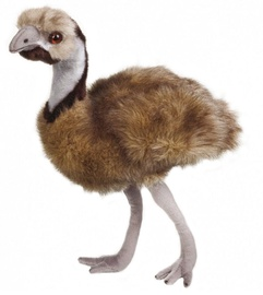 Dante National Geographic Emu 44cm
