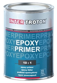 Inter-Troton, 1000 ml