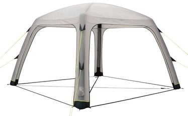 Lapene Outwell Air Shelter 111222, 335x230 cm
