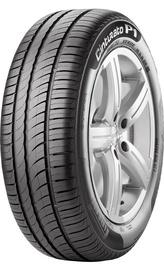 Pirelli Cinturato P1 Verde 205 55 R16 91H