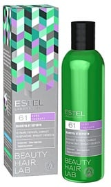 Šampūns Estel Beauty Hair Laboratory Sebo Therapy, 250 ml