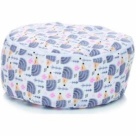 Подушка для беременных Fillikid Ezītis, многоцветный