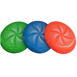 Toy Flying Disc 392 26.5cm