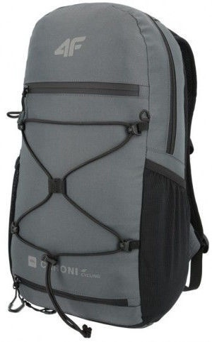 4F Cycling Backpack H4L20 PCF005 Grey