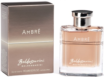Духи Baldessarini Ambré 90ml EDT