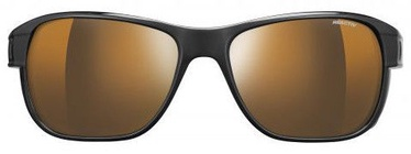 Julbo Camino Reactiv High Mountain 2-4 Black