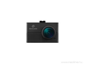 Videoreģistrators Neoline S 31