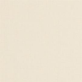 Rullo žalūzija Shantung 875, 200x170cm, gaiši dzeltena