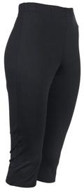 Legingi Bars Womens Leggings Black 65 XXL