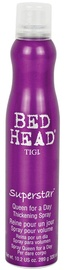 Sprejs matiem Tigi Bed Head Superstar Queen For A Day, 320 ml