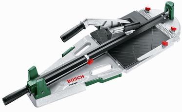Bosch Tile Cutter PTC 640