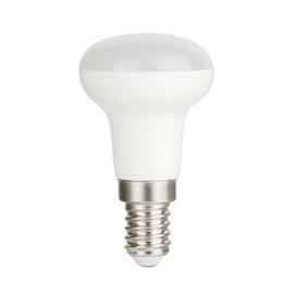 SP. LED R50 6W E14 830 120 550LM 15KH (OKKO)
