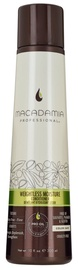 Matu kondicionieris Macadamia Weightless Moisture Conditioner, 300 ml
