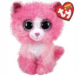 Mīkstā rotaļlieta TY ty36308, daudzkrāsains
