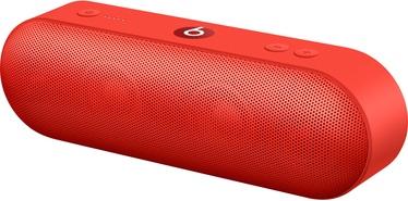 Bezvadu skaļrunis Beats Pill Plus Red
