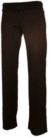 Bars Womens Sport Trousers Black 69 L