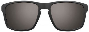 Julbo Stream Polarized 3 Black/White