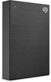 Seagate One Touch HDD 5TB Black