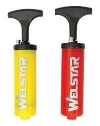 Помпа Welstar W2001AP