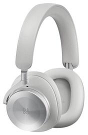 Bang & Olufsen Beoplay H95 Adaptive ANC Headphones Grey Mist