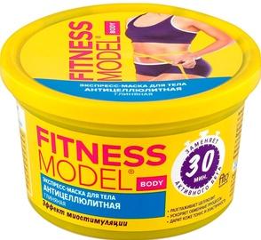 Fito Kosmetik Fitness Model Anti-Cellulite Express Mask 250ml