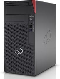 Fujitsu Esprimo P5010 RDFSCB2MIEW7013