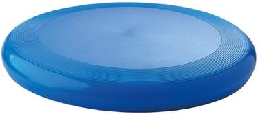 Tremblay 27см 175g Blue