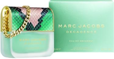 Туалетная вода Marc Jacobs Decadence Eau So Decadent 50 ml, EDT