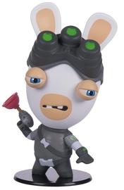 Rotaļlietu figūriņa Ubisoft Rabbids Sam Fisher