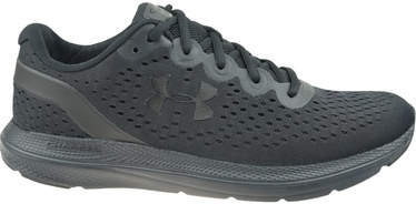 Under Armour Charged Impulse 3021950-003 Black 45