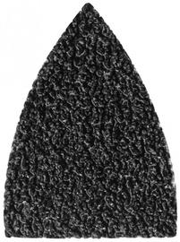 Slīpēšanas loksne Worx, 20 gab.