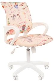 Bērnu krēsls Chairman 103 Princess
