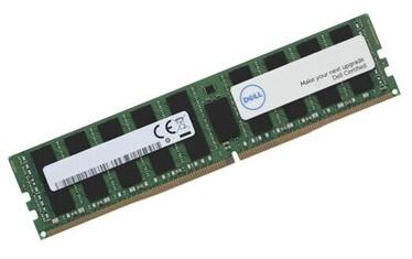 Dell 32GB 3200MHz CL22 DDR4 ECC 370-AEVR